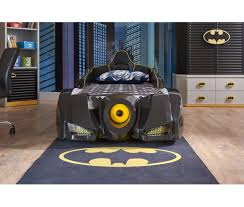 Toddler Bed Frame Target Bedroom Batman Car Bed With Best Value And Selection For Your