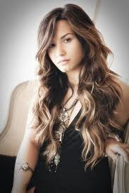 latest hair cuting stayle long hair cutting style for female haircut styles and hairstyles