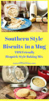 best 25 biscuit mix ideas on pinterest homemade food homemade