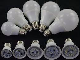smart led light bulb 5000 lumen led bulb light 220v 12w led