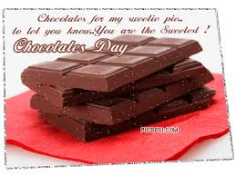 chocolate s day chocolates day chocolates for my sweetie pie picdesi