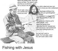 Fuck Off Jesus Memes - where are the jews annoyingiesusnet where the jews at foj meme