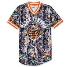 Infant Atlanta Braves Clothes Jerseys Tops Clothes Mens Dtlr Com