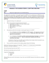 free executive summary template inventory stock list