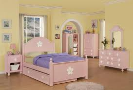 acme furniture sweetheart 5 piece bedroom youth poster twin bed acme furniture sweetheart 5 piece bedroom youth poster twin bed set in white 30170t 5set acme furniture pinterest acme furniture bed sets and
