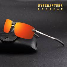 Orange Glasses by Online Buy Wholesale Sunglasses Sports From China Sunglasses