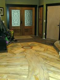 Galaxy 2000 Floor Sander by Wood Floor Of The Year 2014 Taking Center Stage Wood Floor
