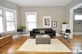 1920s Living Room by Jay Nuhring House Styling 1920 U0027s Uptown Farmhouse Goes Modern