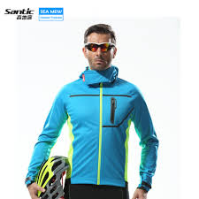 mens thermal cycling jacket online buy wholesale man coat bicycle from china man coat bicycle