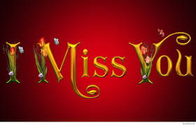 missing you thanksgiving quotes i miss you quotes quotespics