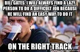 Lazy College Senior Meme Generator - lazy college senior meme template keywords and pictures