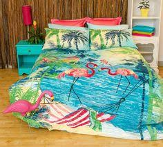 cliab pineapple bedding twin bed sheets 100 cotton duvet https