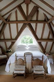 Attic Bedroom by 65 Best Attic Bedrooms Images On Pinterest Attic Spaces Attic