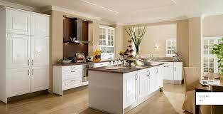 cuisine style anglais cottage beau cuisine style anglais cottage et cuisines cottage cuisine
