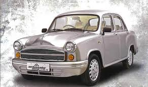 peugeot india hm ambassador to come back as peugeot in india wagenclub