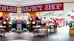 Baju Nike Reject 9 places to find cheap sports shoes in kuala lumpur