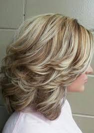 hi low lites hair 33 best short medium hair short hairstyles haircuts 2017