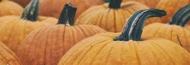 halloween in derbyshire and the peak district peak district