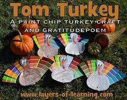 25 unique tom turkey ideas on pinterest disguise turkey project