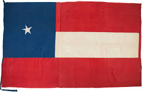 Civil War Union Flag Pictures The History Blog Blog Archive Confederate Spy Belle Boyd U0027s