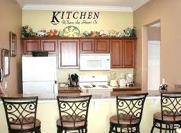 cheap kitchen decor ideas apple kitchen decor apple kitchen decor kitchen cheap apple