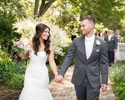 brides by demetrios lyndhurst oh
