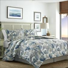 King Size Comforter Sets Clearance Bedroom Marvelous King Quilt Sets Clearance French Country