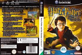 harry potter et la chambre des secrets pc ghsy69 harry potter and the chamber of secrets