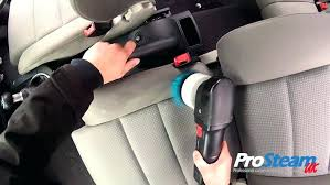 how to clean car interior at home aadenianink