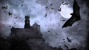 free to use halloween background scary music the halloween present free download mp3 and wav