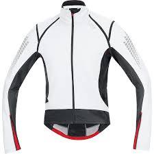 road bike jackets gore bike wear giacca uomo xenon 2 0 soft shell amazon it sport