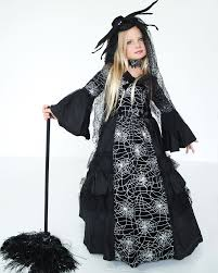 Scary Witch Halloween Costumes 439 Halloween Images Happy Halloween