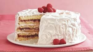 Betty Crocker Halloween Cake Betty Crocker Super Moist Delights French Vanilla Cake Mix
