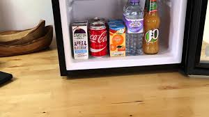 sliding glass door fridge glass door fridge bar fridges australia tropical alfresco glass