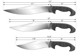 Printable Knife Templates 80 Pages Of Great Knife Templates Smithing Blades Pinterest