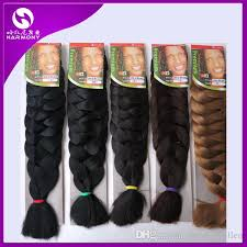 how much is expression braiding hair xpression braiding hair 165g 82 ultra braid hair bulk for braiding