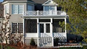Enclosed Porch Plans Front Porch Design Ideas Front Porch Designs Front Porch Pictures