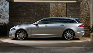 jaguar xf o lexus is 2013 jaguar xf sportbrake design and driving video
