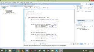 programming assignment 2 engineer ankit sellfy com