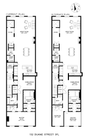 garage conversion floor plans peeinn com