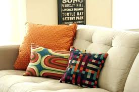 big couch pillows u2013 mosaicproject info