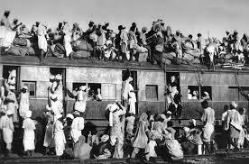 Seeking In India Asylum Seeking In India Legislation Rights Challenges