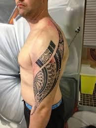 33 best filipino tattoos ides images on pinterest filipino