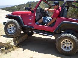 jeep wrangler beach cruiser tjguy98 1998 jeep wrangler specs photos modification info at