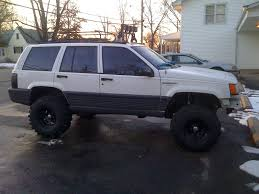 bagged jeep grand cherokee rideordie737 u0027s profile in valley station ky cardomain com