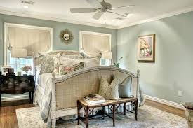 bedroom furniture direct country french furniture country french bedroom furniture shag