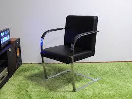 Italian Leather Dining Chairs Auc Pleasure0905 Rakuten Global Market Bruno Chair Italian
