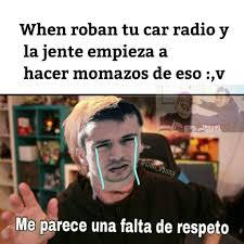 Radio Meme - meme car radio twenty øne piløts amino