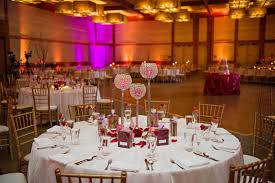 wedding reception table centerpieces wedding decoration ideas table centerpieces wedding