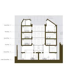 garage buildings plans house plans
